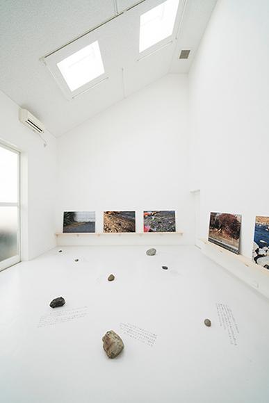 2018 展示風景