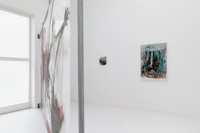 2017 展示風景